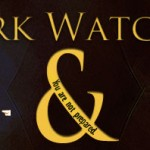 The West Wing / Supernatural banner