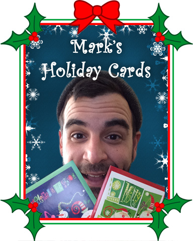 Marks-Holiday-Cards