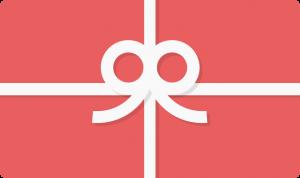giftcardimage
