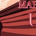 Revolutionary Girl Utena banner