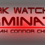 The Sarah Connor Chronicles banner