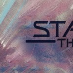 Star Trek IV banner