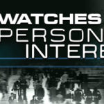 Person of Interest (S3-5) banner