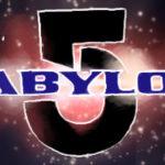 Babylon 5 banner