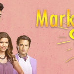 Jane the Virgin banner