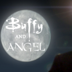 Buffy S6 / Angel S3 banner