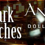 Angel S5 / Dollhouse banner