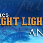 Friday Night Lights / The West Wing banner