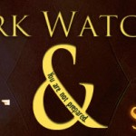 The West Wing / Supernatural S2 banner