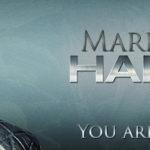 Hannibal (Season 3) banner