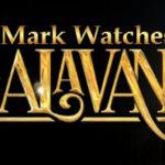 Galavant banner