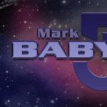 Babylon 5 (S4-5) banner